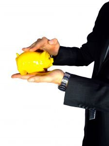 1111967_business_piggy_bank_3_ver__1