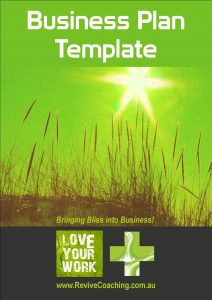 cover-business-plan-template2