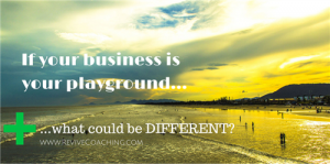 revivebusinesscoaching_playground_web