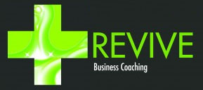 Revive Business Coaching